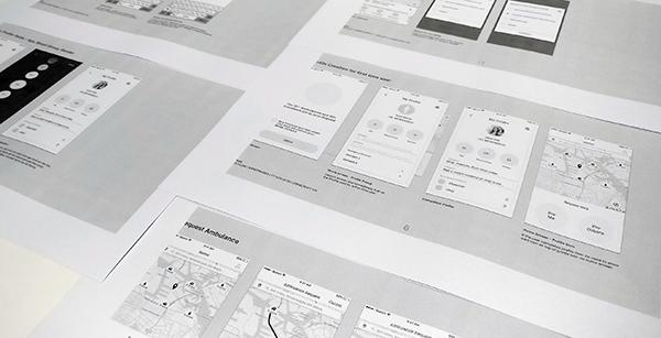04_Design-iterations