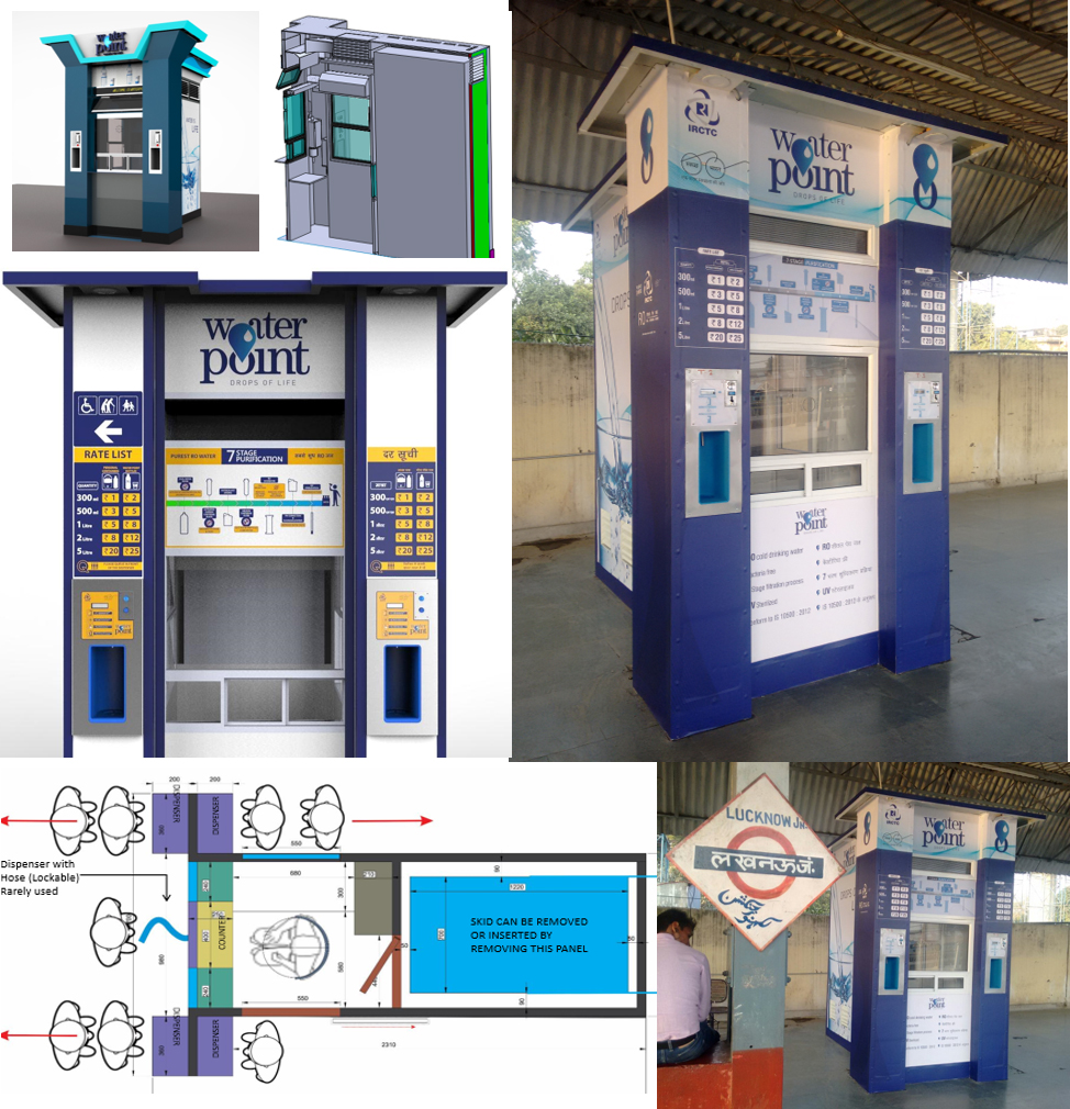 1-Water-ATM-for-publica-space