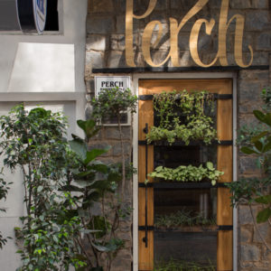 10-Perch-Wine-and-Coffee-Bar