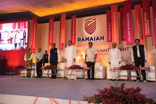 3-Ramaiah-Group-Brand-Identity
