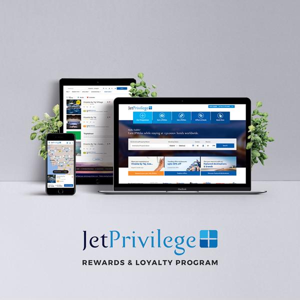 3-jet_privilege