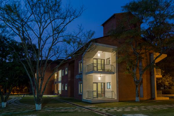 5-JTeachers'-housing-