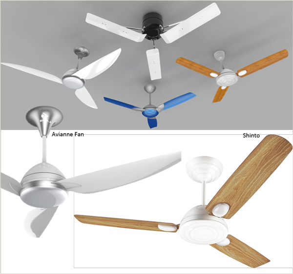 6-Ceiling-fans-design-for-Bajaj-Electricals