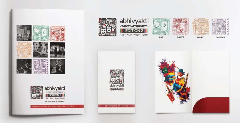 Abhivyakti Images-04 1