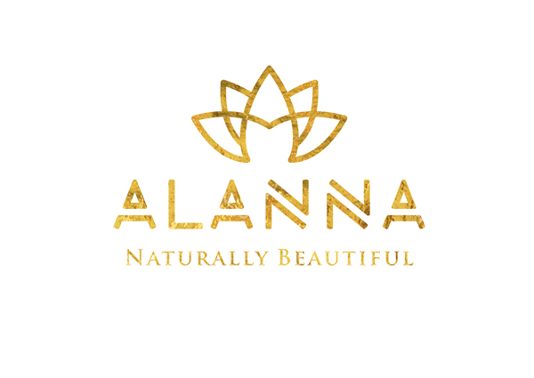 Alanna_logo