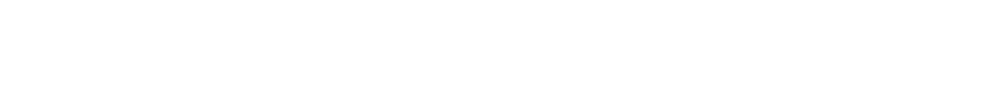 Calamus logo white