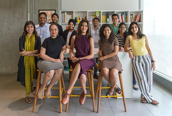 GCPL-Design-team