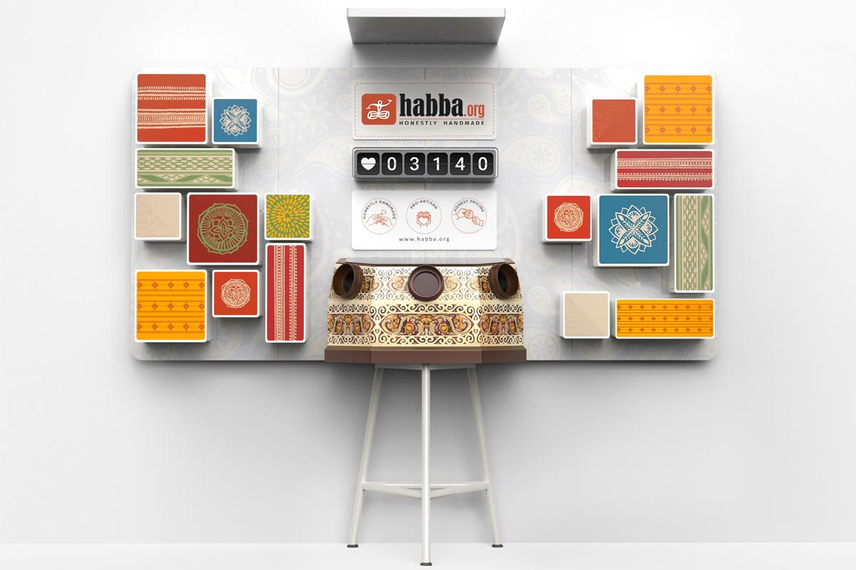 Habba-3