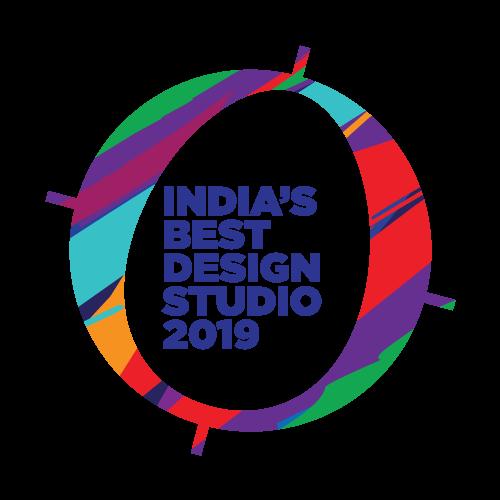 IBDA2019_Logo-2