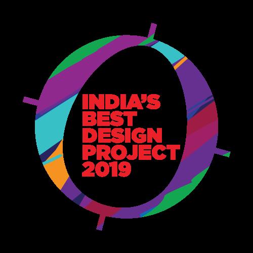 IBDA2019_Logo