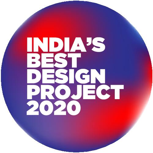 IBDA_Project_Icon