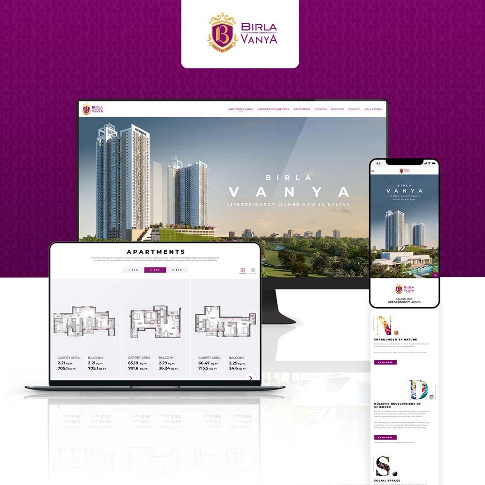 IndiePool-Birla-Microwebsite-v2