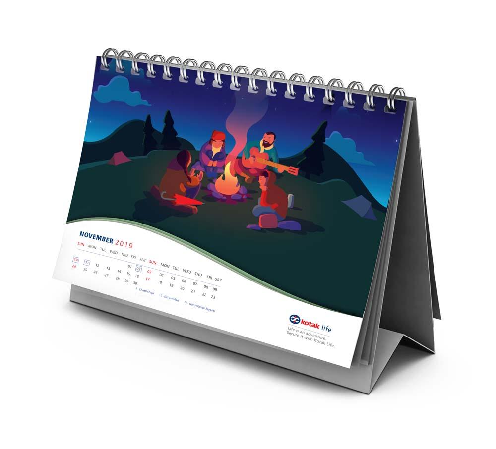 KLI_Calendar_Mockup