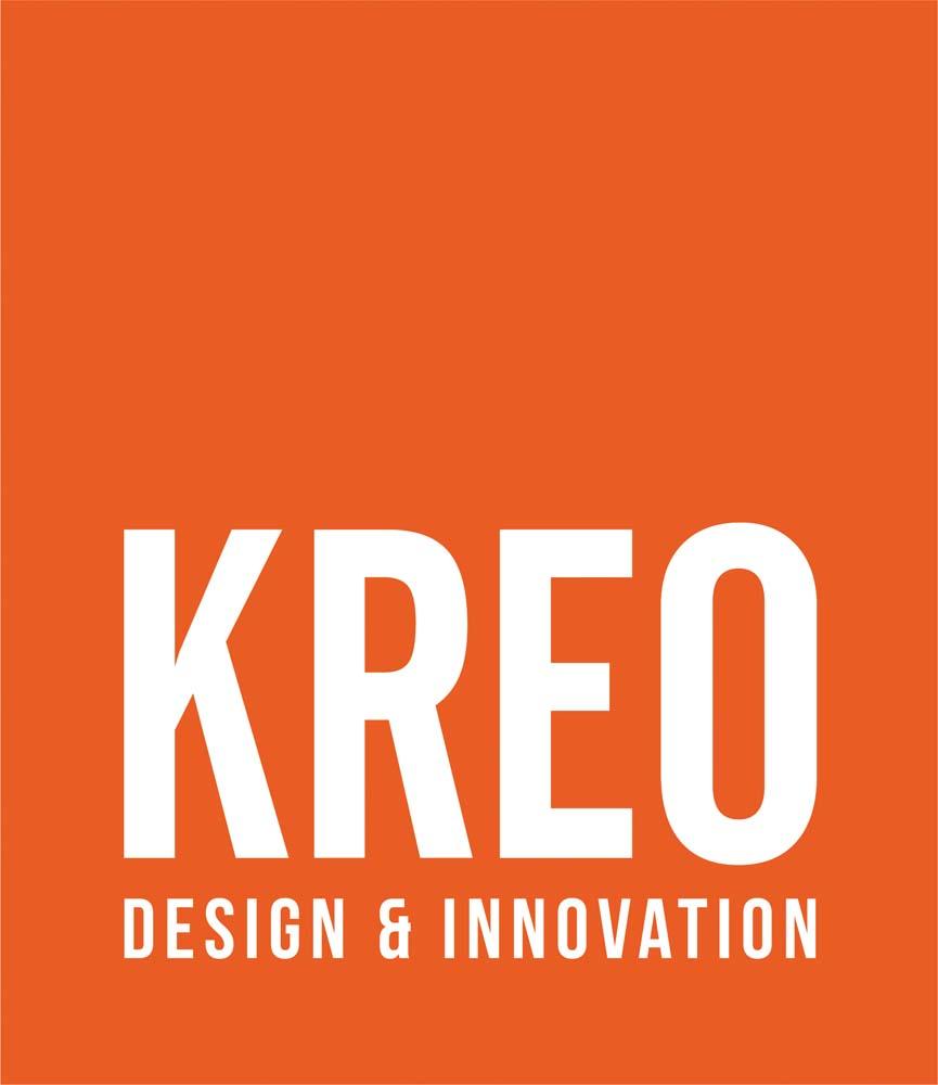 KREO Logo