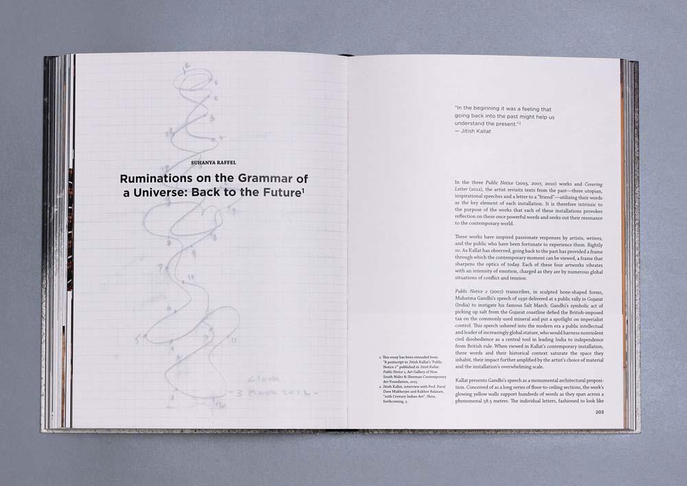 Kahani-JK Monograph_03
