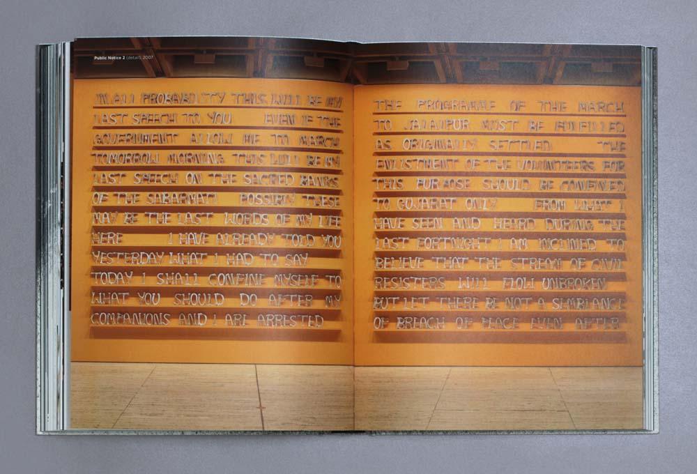 Kahani-JK Monograph_05