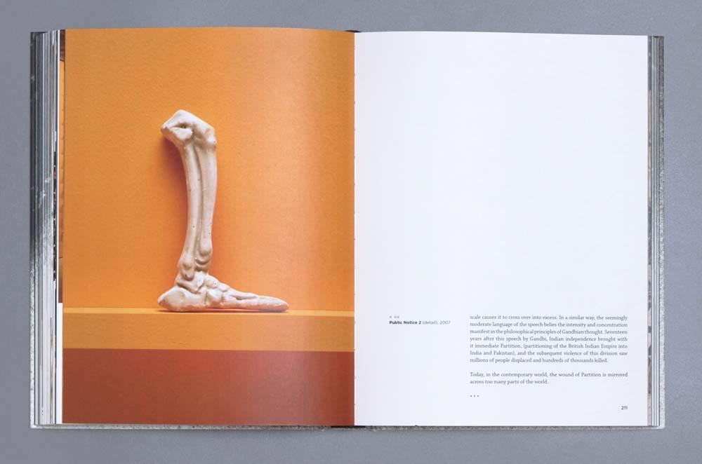 Kahani-JK Monograph_07
