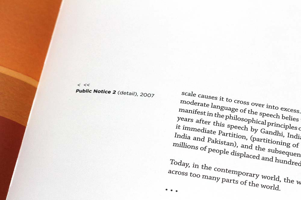 Kahani-JK Monograph_08