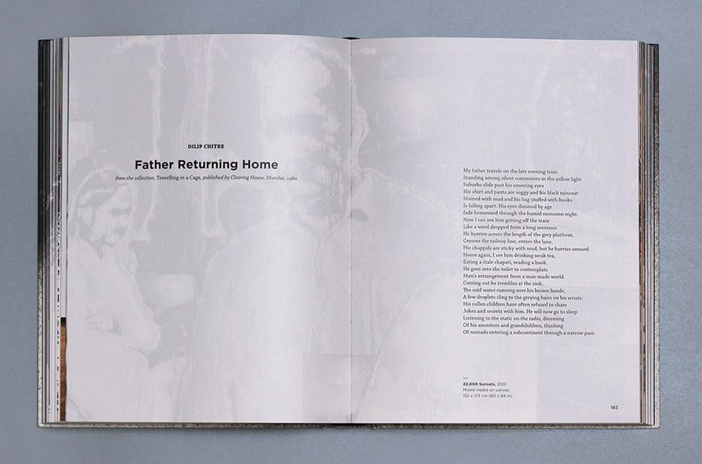 Kahani-JK Monograph_12