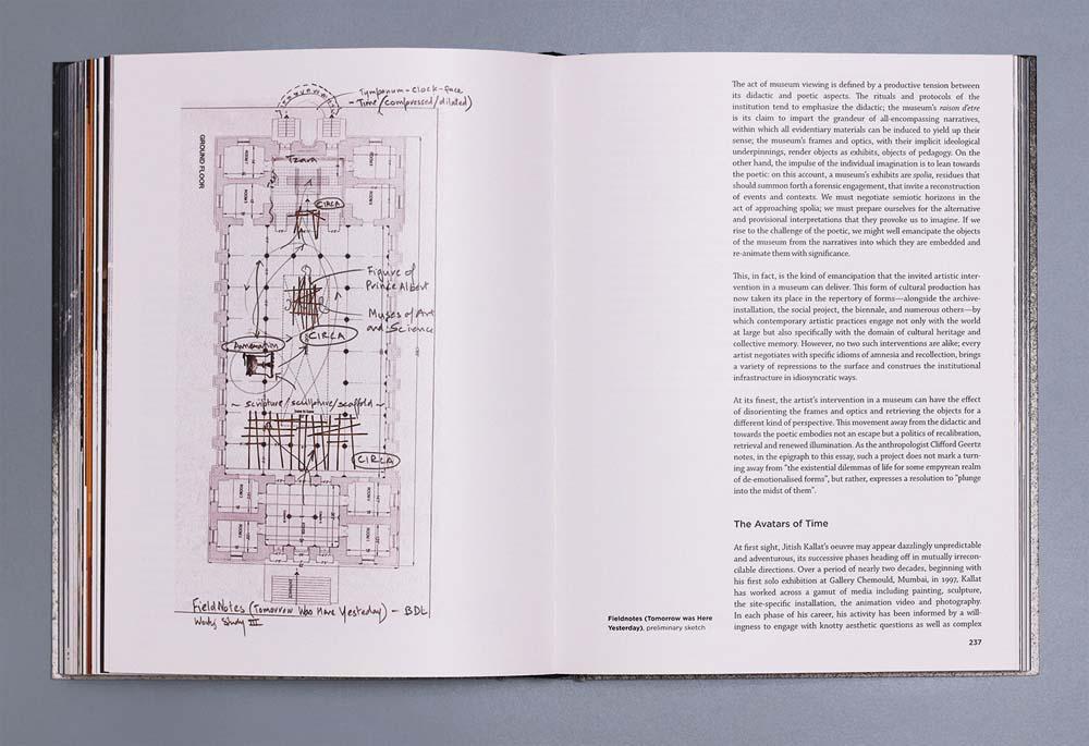 Kahani-JK Monograph_14