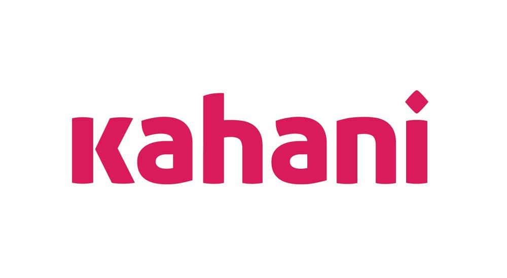 Kahani-Logo Final