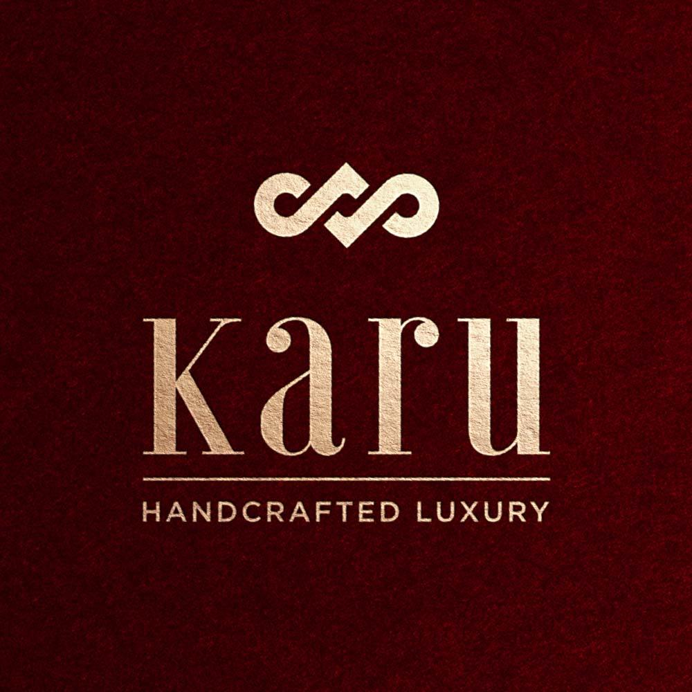Karu_2