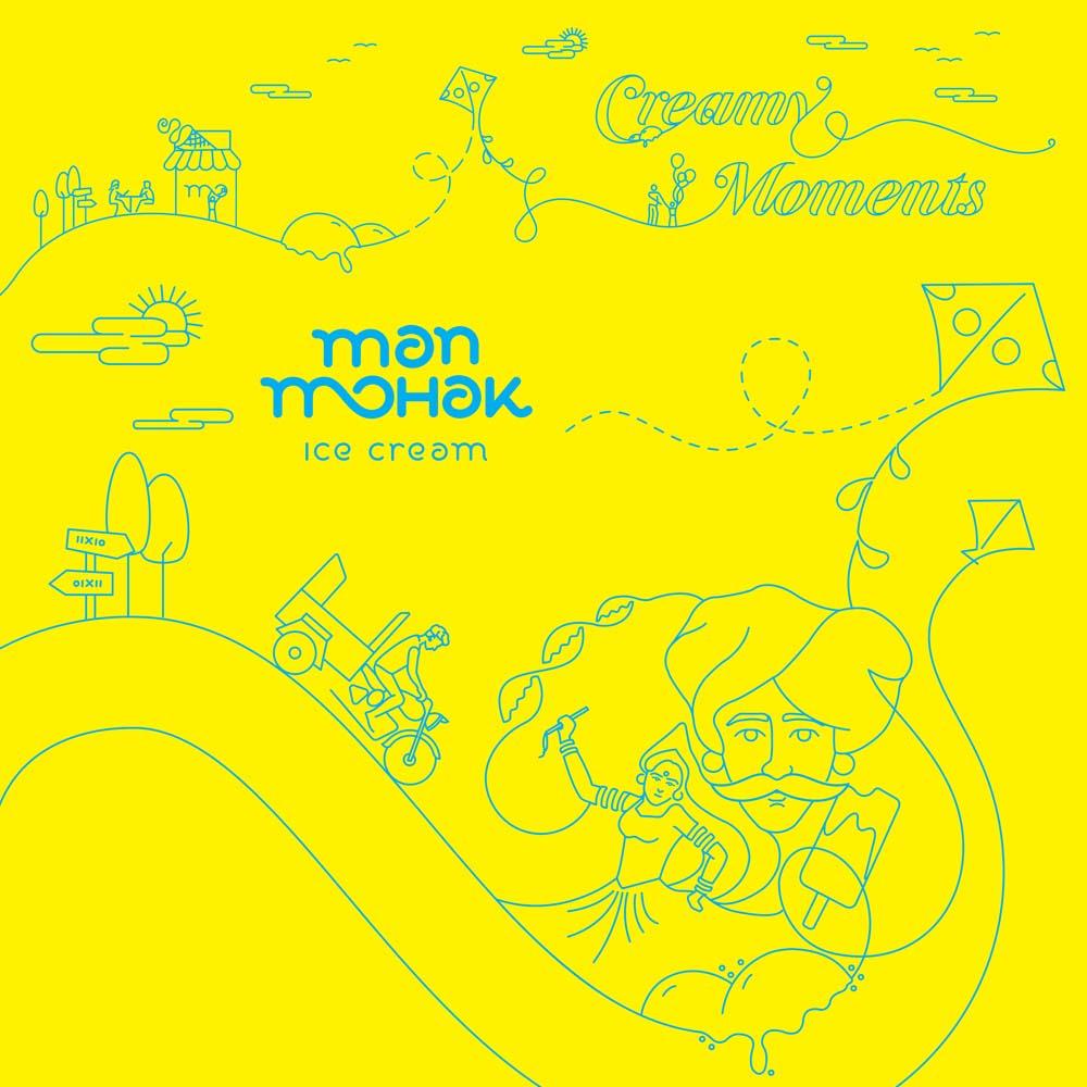 Man Mohak_1