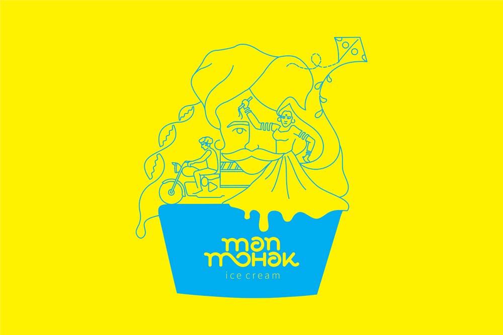 Man Mohak_3