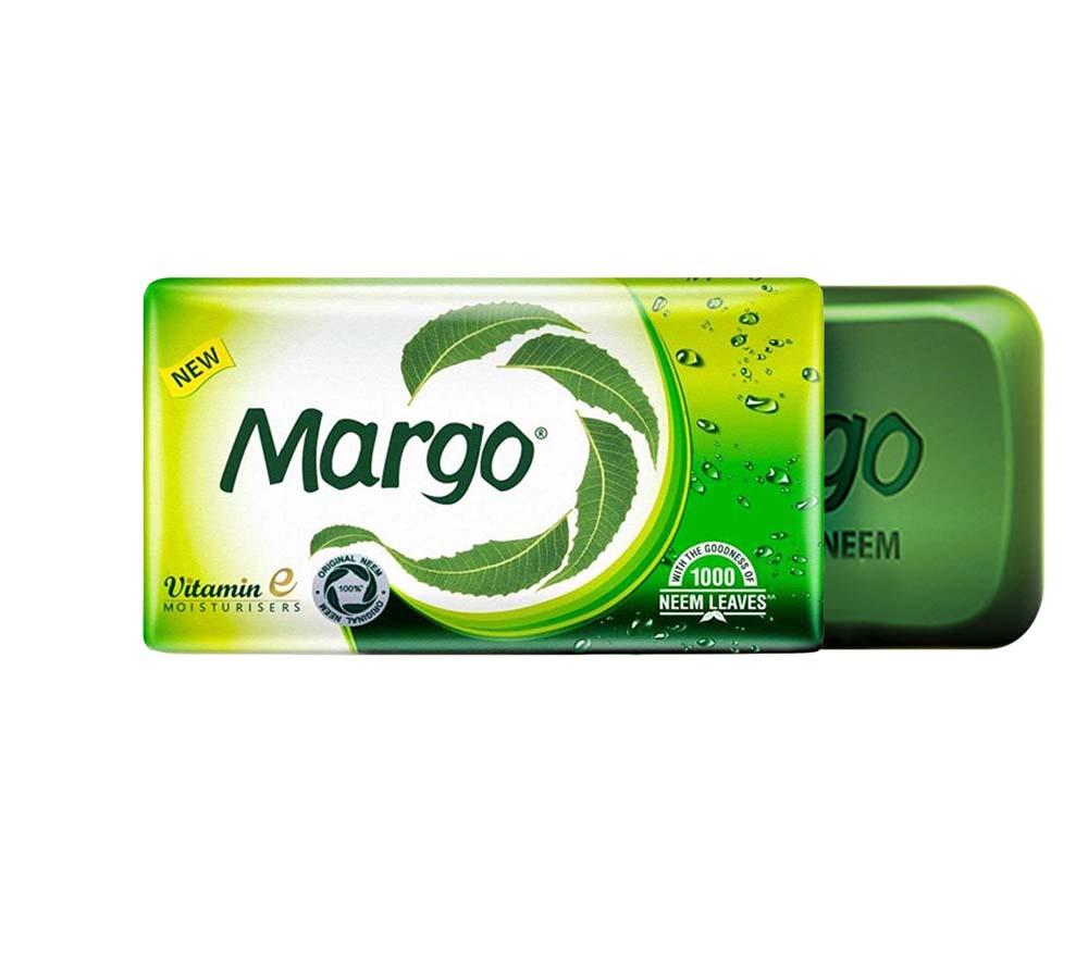 Margo soap_