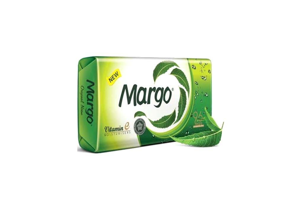 Margo_new copy