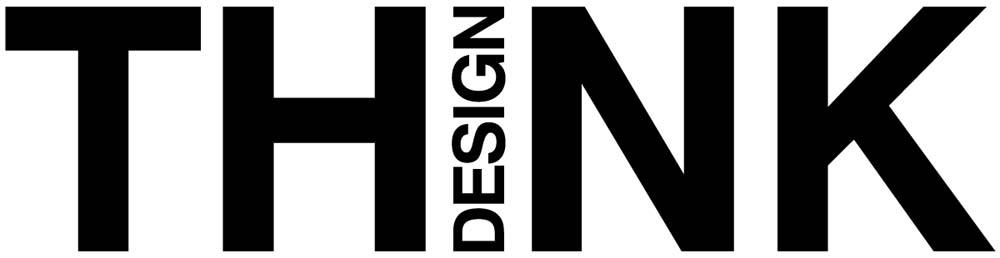 Think-Design-logo
