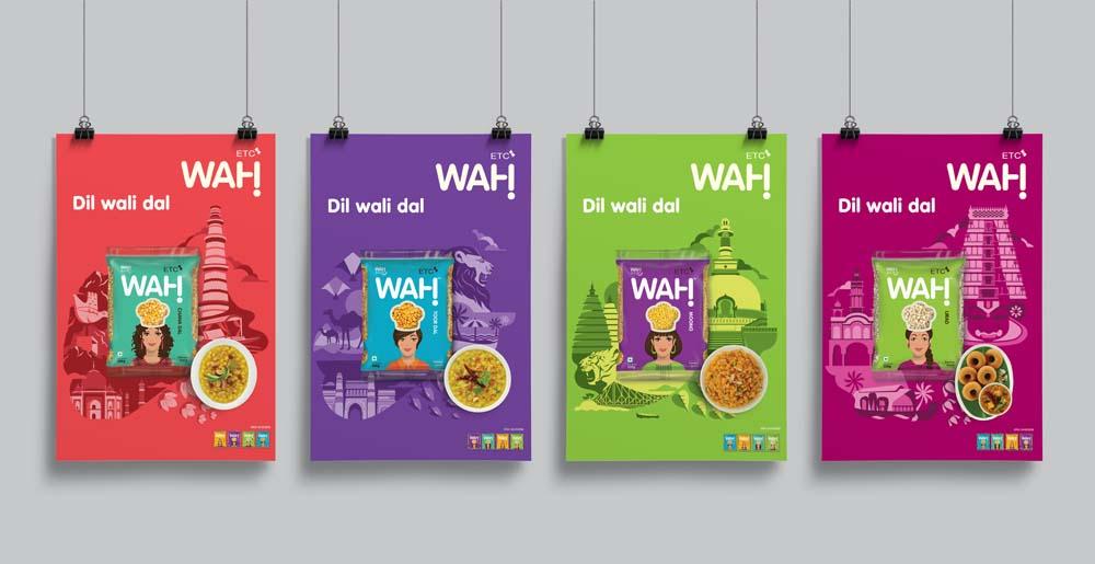 WAH_Poster