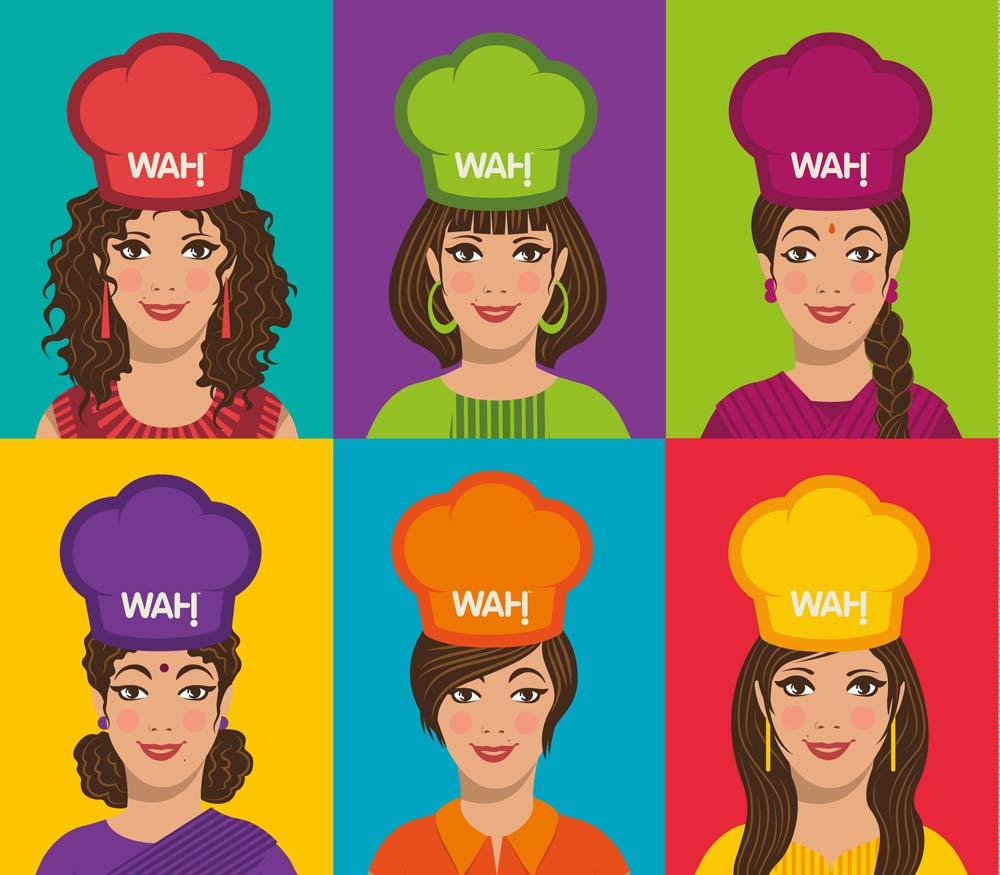 WAH_illustrations