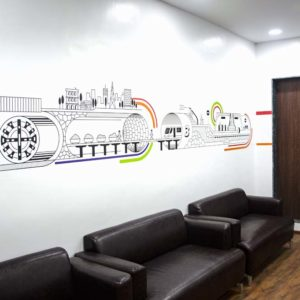 Wall_Graphics