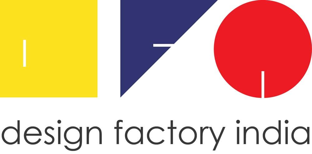 dfi logo_Color