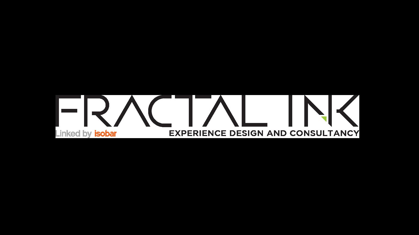 fractalink_logo