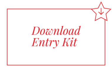 Download Entry Kit
