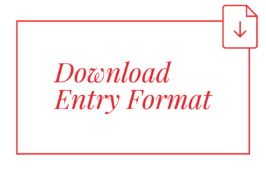 Download Entry Format