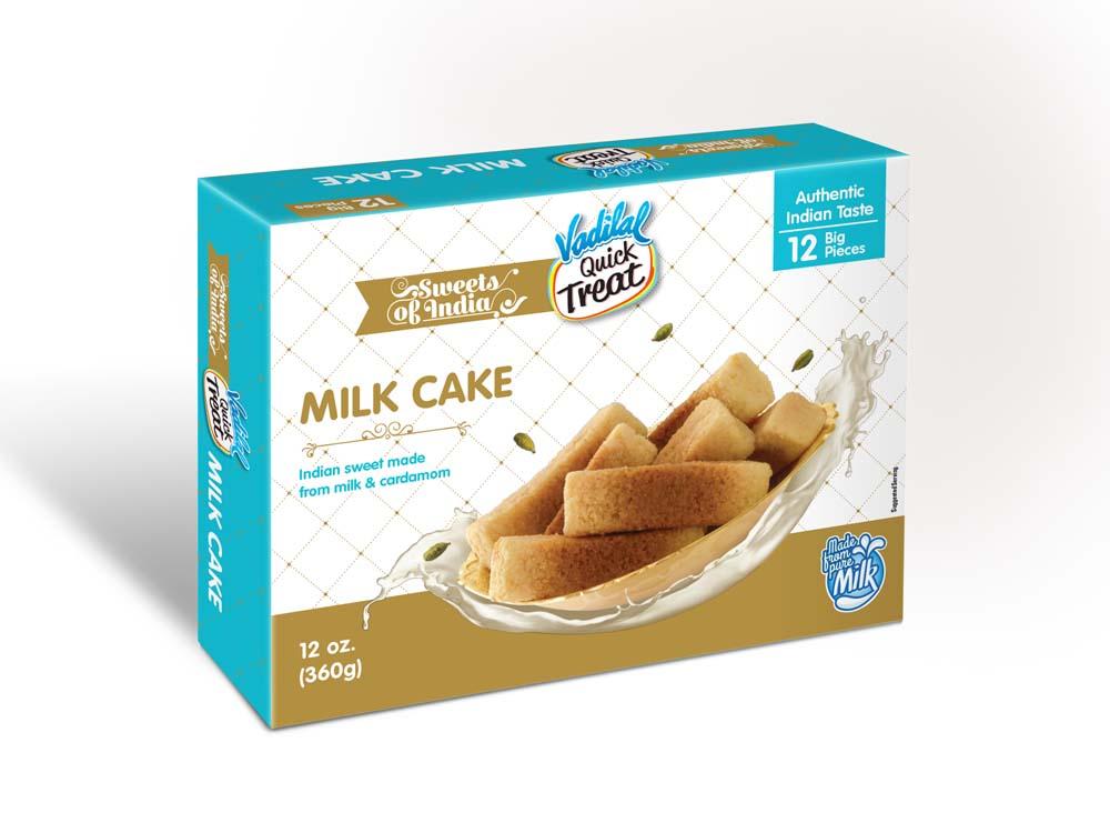 mithai_milkcake