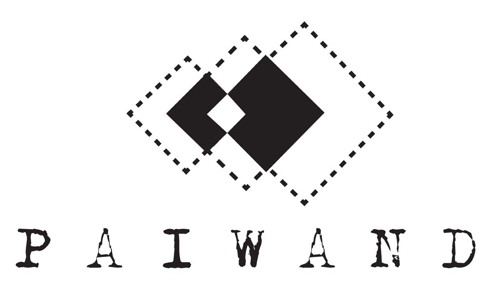 paiwand logo