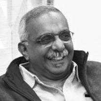 Dinesh Korjan