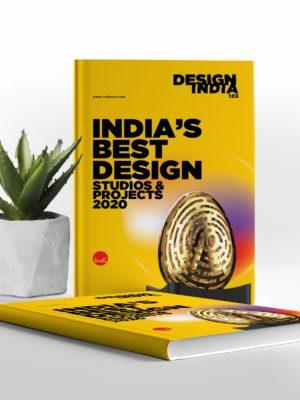 designIndia-123